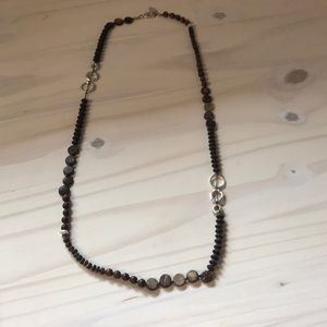 Coldwater creekBead Necklace